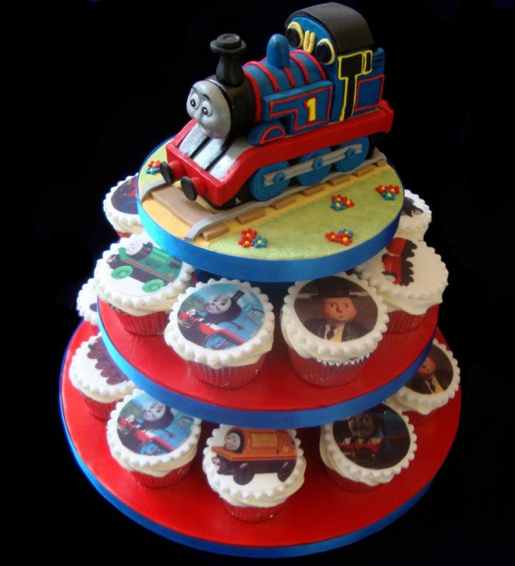 Jane Asher Party Cakes & Sugarcraft Ltd l Cale St