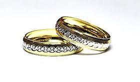Suarez Wedding Rings Cebu Price List