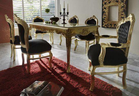 Royal Art Palace International | Narbonne, France - MiReviewz ...