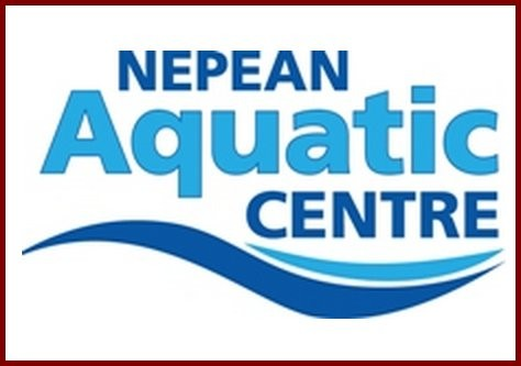 32f85d7245 Contact Details. Company Name. Nepean Aquatic Centre