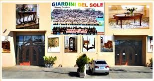 Giardini del sole showroom cebu city mireviewz customer reviews