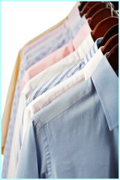 Celebrity Dry Cleaners   London - MiReviewz - Customer Reviews