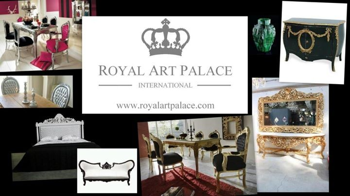 Royal art palace international narbonne france mireviewz