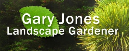 Landscape Gardener Cardiff Gary jones landscape gardener cardiff mireviewz customer reviews gary jones landscape gardenerf workwithnaturefo