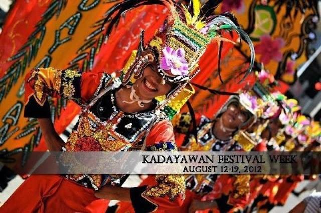 bagobo tagabawa beliefs Their beliefs, customs datu amman anga's legacy gave a decisive push towards the unification of the bagobo-tagabawa ancestral domain claim.