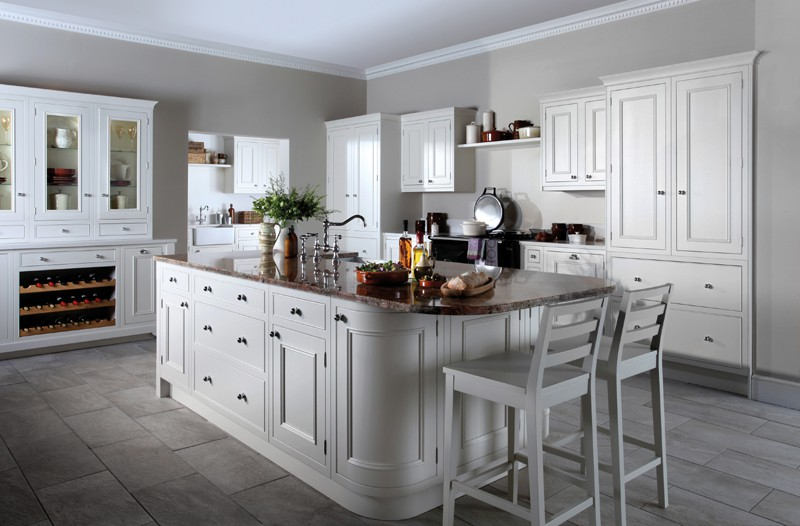 Celtic Heritage Kitchens | Neath