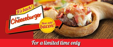 Pizza Hut Barnstaple Devon United Kingdom Mireviewz