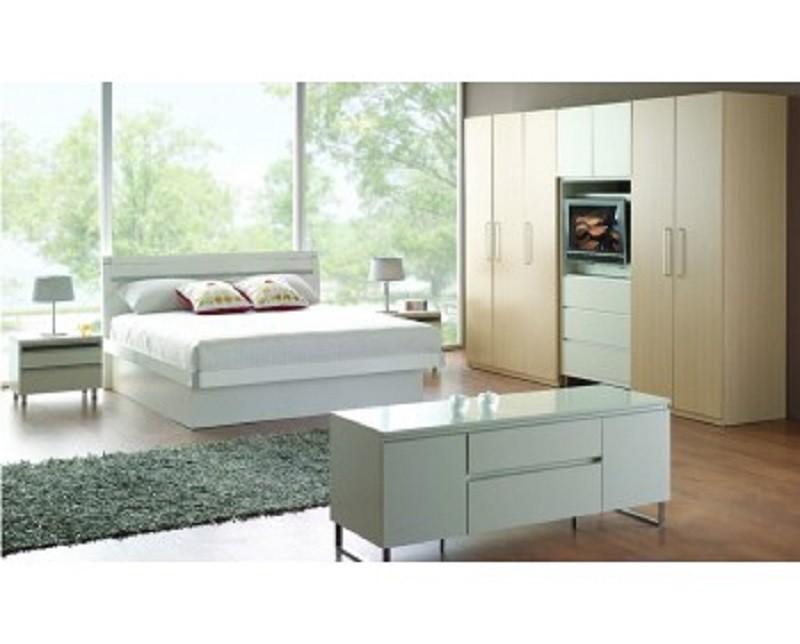 Red Apple Furniture Sandton Johannesburg South Africa - Red apple bedroom furniture