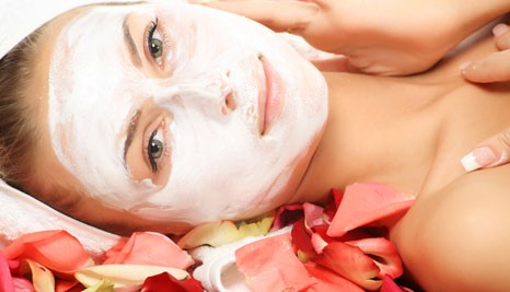 Xara Skin Clinic   Lane Cove NSW - MiReviewz - Customer Reviews