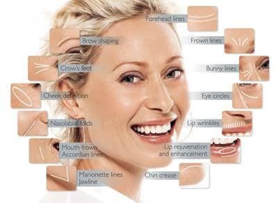 Xara Skin Clinic | Lane Cove NSW