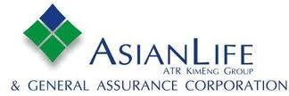Asian life and general assurance corporation galleries 831