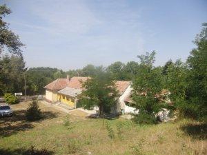Hungary Property | Hungary, Hungary