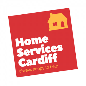 Home Services Cardiff |Cardiff, UK