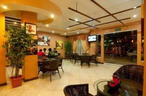 David S Inn Ormoc City Mireviewz Customer Reviews