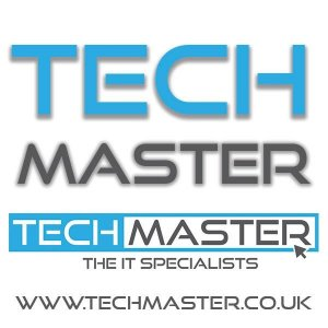 Tech Master | Cardiff, UK