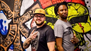 Black and White Tattoo Studio | Rosebank, Johannesburg, South Africa
