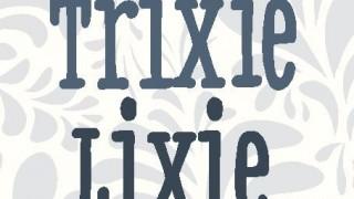 Trixie Lixie | Cardiff - MiReviewz - Customer Reviews