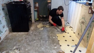 home-services-cardiff-floor-tiling-stage-1.jpg