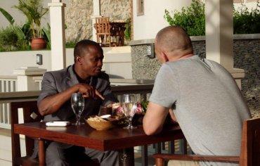 Lewin & Mwaimu Attorneys | Arusha, Tanzania