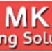 MK Heating Solutions   Cwmrhydyceirw, Swansea