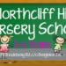 Northcliff Hill Nursery School | Johannesburg, South Africa