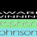 Steve Johnson Photography | Westernmoor Rd, Neath