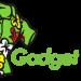 Gadget Guys It Ltd / Staffordshire