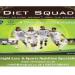 Diet Squad | Gwar Y Caeau, Port Talbot