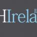 wh-ireland   New Port