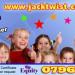Jack Twist Childrens Entertainer | Swansea
