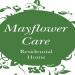 Mayflower Care Home   Pontardawe, Swansea