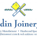Strasdin Joinery Ltd | Llanelli, Dyfed