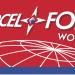 Parcelforce Worldwide   Clarion Close, Swansea