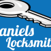 Daniel's Locksmiths   Pensarn, Carmarthen