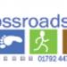 Crossroads Clinic | Gorseinon, Swansea