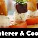 Caterer & Cooks.gif