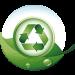 New Start Recycling Ltd | Manchester