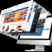 Fromesh Web Development | Briton Ferry, Neath