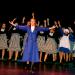 Fame Factory Theatre School | Neath