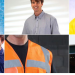 corporatesafetywear | New Port