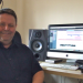 John's Recording Emporium | Gordon Road, Port Talbot