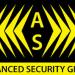 Advanced Security Services   Sandton, Johannesburg, South Africa