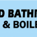 HD Bathrooms & Boilers   Pontarddulais, Swansea