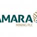 Amara Mining plc.gif