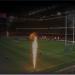 Millennium Stadium | Cardiff | UK