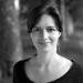 Sara Rajadel - Acupuncture.png