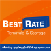 Best Rates Removals.gif