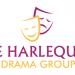 The Harlequins Drama Group.gif