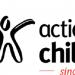 Action for Children   Killay, Swansea