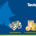 Tavex Exchange | Grand Mall